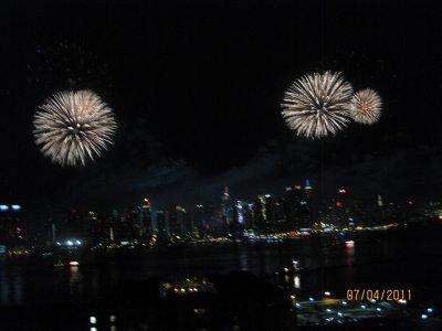 June2011_107.jpg