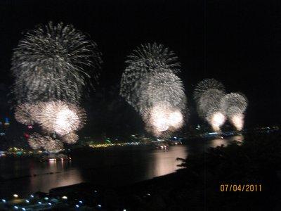 June2011_121.jpg