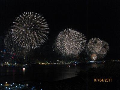 June2011_127.jpg