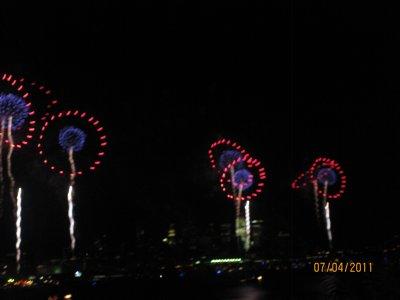 June2011_130.jpg