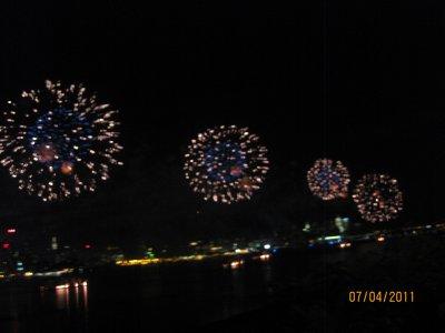 June2011_136.jpg