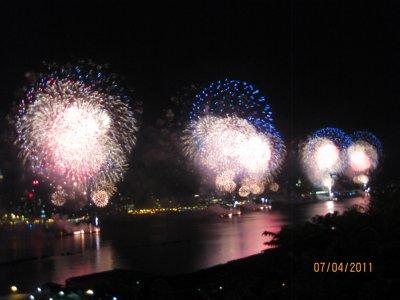 June2011_142.jpg