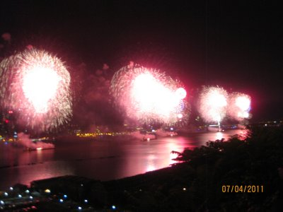 June2011_144.jpg