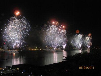 June2011_151.jpg