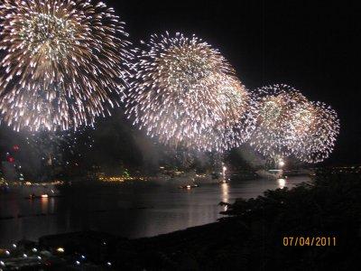 June2011_153.jpg