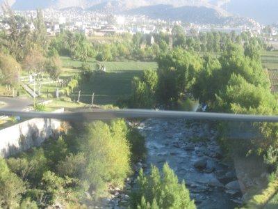 Arequipa_River.jpg