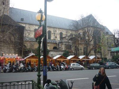 Eglise St. Germain