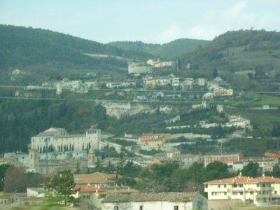 Gubbio 2