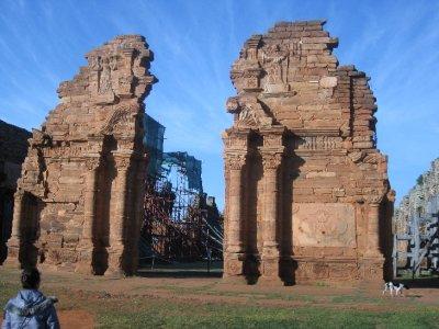 old_temple..Ignacio.jpg