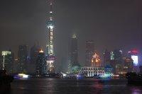 shanghai_p..t_night.jpg