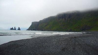 IJsland_061.jpg