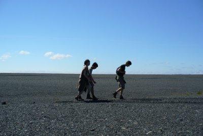 IJsland_170.jpg