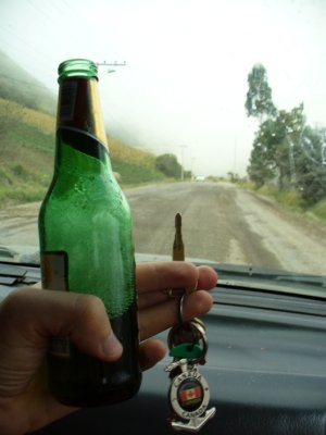 pint+sleutel