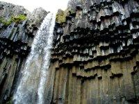 IJsland_114.jpg