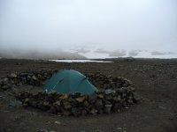 IJsland_266.jpg