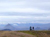 IJsland_274.jpg