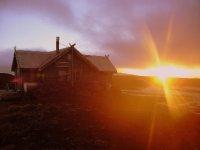 IJsland_380.jpg