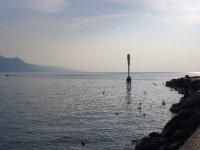 Lausanne_38.jpg