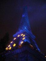 Parijs_006.jpg