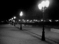 Parijs_027.jpg