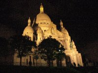 Parijs_075.jpg