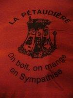 Parijs_084.jpg
