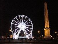 Parijs_103.jpg
