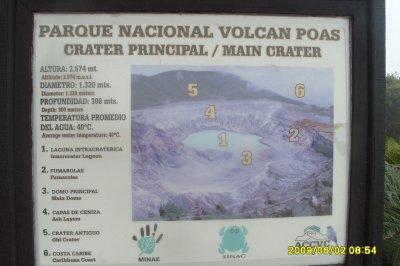Volcan Poas 151