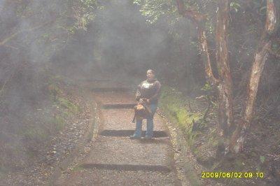 Volcan Poas 153