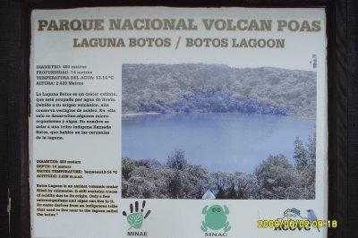 Volcan Poas 155
