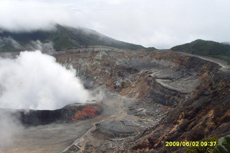 Volcan Poas 159