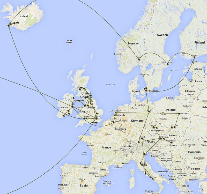 large_europe.jpg