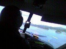 over_pilot_shoulder.jpg