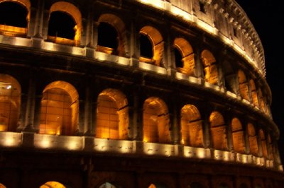 Rome_1_Col..Night_W.jpg