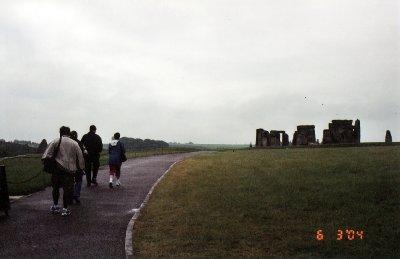 stonehenge_0009.jpg