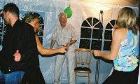 Cranleigh_..e_dance.jpg