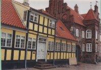 Denmark_DA..org0001.jpg