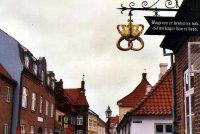 Denmark_DA..org0003.jpg