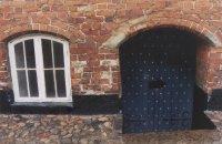 Denmark_DA..org0004.jpg