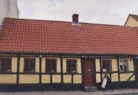 Denmark_DA..org0007.jpg