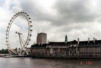 London_DAY_1_0003.jpg