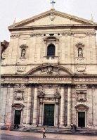 Rome_1_Chu..Carcere.jpg