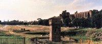 Rome_1_Cir..ximus_1.jpg