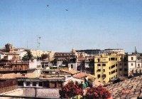 Rome_1_Il_Rosario_2.jpg