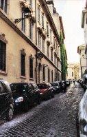 Rome_1_Il_Rosario_3.jpg