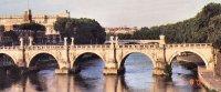 Rome_1_River_Tiber.jpg