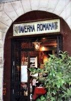 Rome_1_Tav..omana_1.jpg