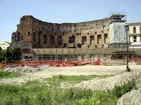 Rome_1_Trajan_s_baths.jpg
