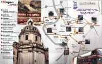 Rome_1_map.jpg