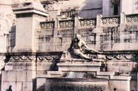 Rome_1_misc_fountain.jpg